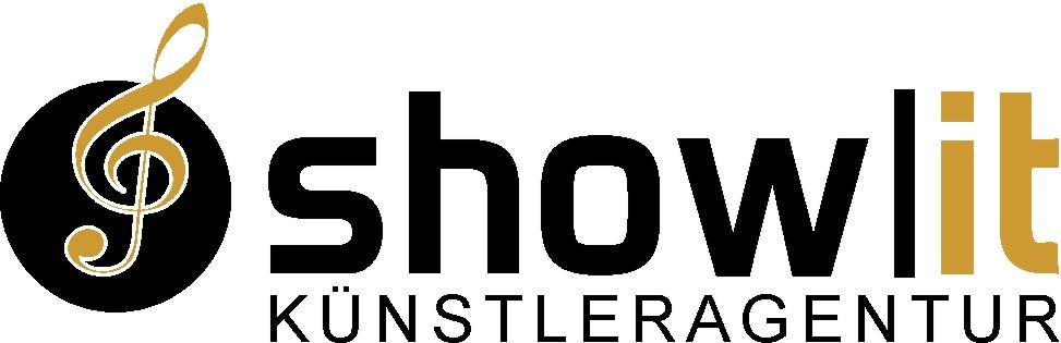 Show|It